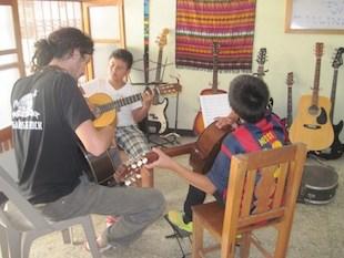 guitar_class