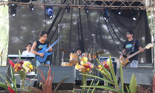 festival atitlan
